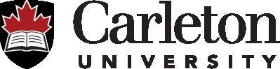 carleton-logo