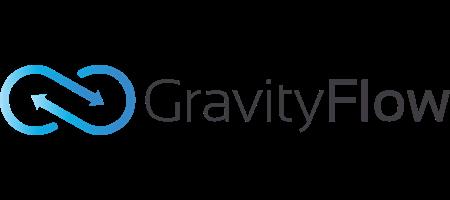 gravityflow-logo-blue-450x200