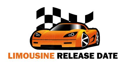 limousine-release-date-logo